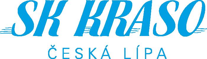 SK Kraso Česká Lípa