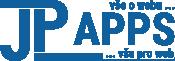 logo JP Apps